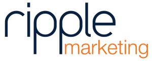 ripple_logo_new-04