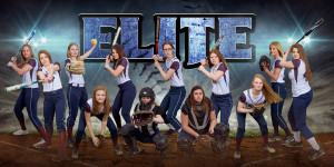 Elite Softball header WEB ONLY (1)