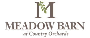 MeadowBarn_logo
