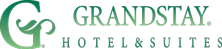 grandstay-hotel-and-suites